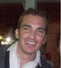 Gerardo Comino - English to Spanish translator