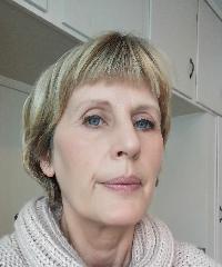 Tone Halling - English to Norwegian translator