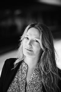 Barbara Østergaard - English to Danish translator