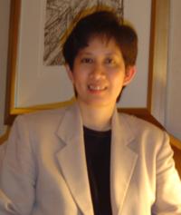 paradee - inglés a tailandés translator
