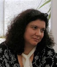 Teresa Domingos - English to Portuguese translator