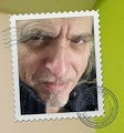 Yuri Geifman - inglés al ruso translator