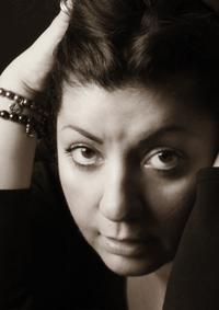 Diana Zehetner - alemán a inglés translator