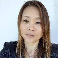 Kaori Myatt - English to Japanese translator