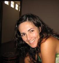 CARMEN MAESTRO - English to Spanish translator