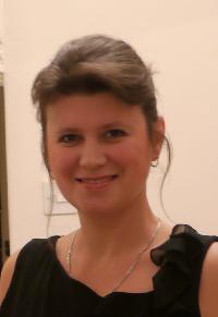 Yelena. - angielski > rosyjski translator