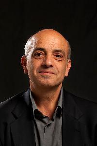 Silvestro De Falco - włoski > angielski translator