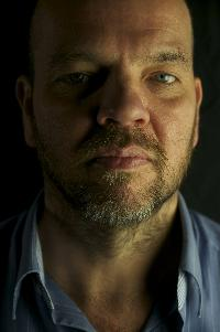 Rutger Cornets de Groot - English to Dutch translator