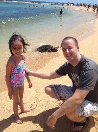 Eric Bell - English to Tagalog translator
