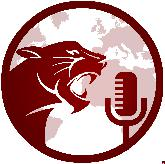 RED CAT STUDIOS LTD. (Former art4art Communication Ltd. /art4art: (UK) Ltd. / Voice Talents International) logo