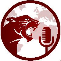 Red Cat Studios - English to French translator