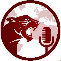 Red Cat Studios - English to French translator
