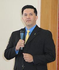 Lucas Yassumura - Spanish to Portuguese translator