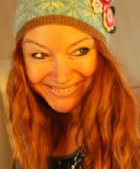 Liss Myrås - danés a noruego translator