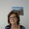 Donatella Semproni