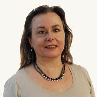 Florence Bremond - inglés a francés translator