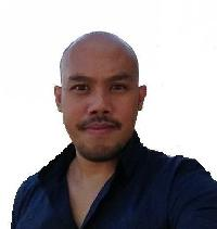Joseph Rosacena's ProZ.com profile photo