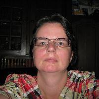 Anita Giebels - English to Dutch translator