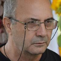 Nicolae Sfetcu - inglés a rumano translator