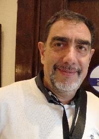 Carlo Nonni - inglés a italiano translator