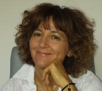 Maria Lisa Nitti - inglés al italiano translator