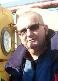Tomasz Niedbala - angielski > polski translator