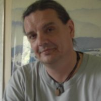 Mario Marcolin - English to Swedish translator
