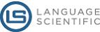 Language Scientific, Inc. (formerly RIC International, Inc.) logo