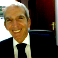 Valentín Hernández Lima - alemán al español translator
