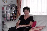 Ana Almeida - niemiecki > portugalski translator