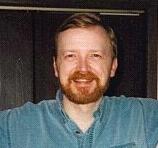 David Wigtil - German to English translator