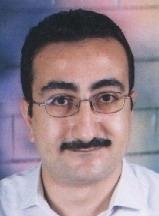 Taher Ghanem - inglés a árabe translator