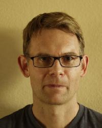 Frank Ekeberg - English to Norwegian translator