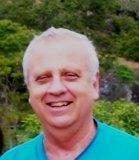 Mauro Lando - English to Portuguese translator