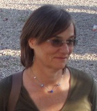 Ulla Lundquist - Italian to Swedish translator