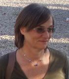 Ulla Lundquist - Italian to Swedish translator