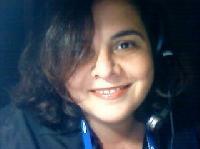 Maria Eugenia Farre's ProZ.com profile photo