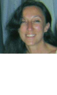 Gabriella Fassetta - inglés a italiano translator