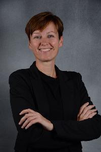 Monique Veentjer - inglés a neerlandés translator