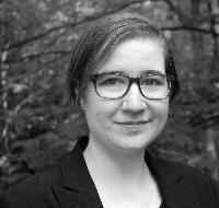 Gabriella Jönsson - English to Swedish translator