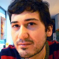 Eduardo Mercer - portugalski > angielski translator