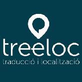 Treeloc logo