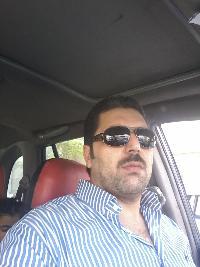 Fouad Hassaan - inglés a árabe translator