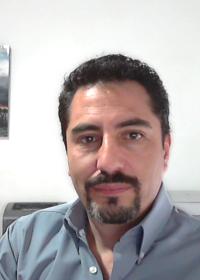 Jaime Oriard - inglés a español translator