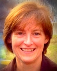Deborah Shannon's ProZ.com profile photo