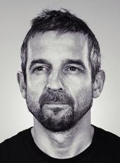 John Eastham - español a inglés translator