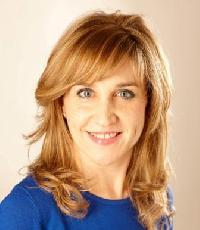 Mercedes Pacheco - English to Spanish translator