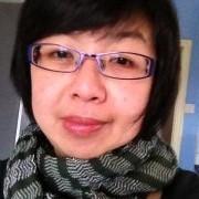 Lenah Susianty - angielski > indonezyjski translator