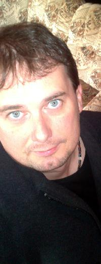 Rado Otcenas - inglés a eslovaco translator