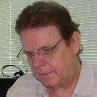 Rene Duvekot - angielski > portugalski translator